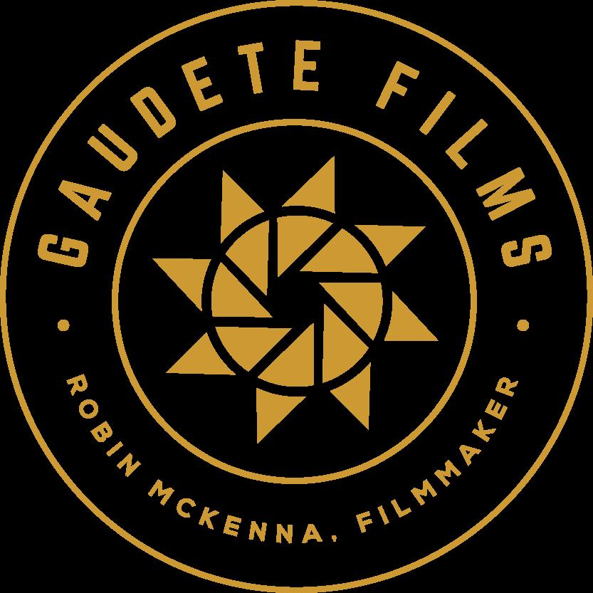 Gaudete Films
